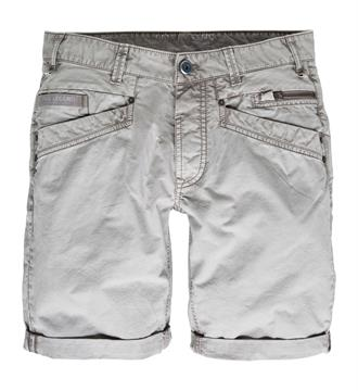 PME Legend Shorts Psh73660 Grijs