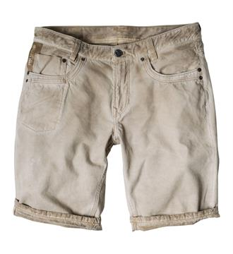 PME Legend Shorts Psh74650 Zand