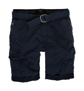PME Legend Shorts Psh74651 Navy