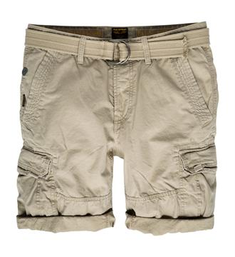 PME Legend Shorts Psh74651 Zand
