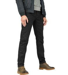 PME Legend Slim jeans Ptr650-cid Dark blue denim