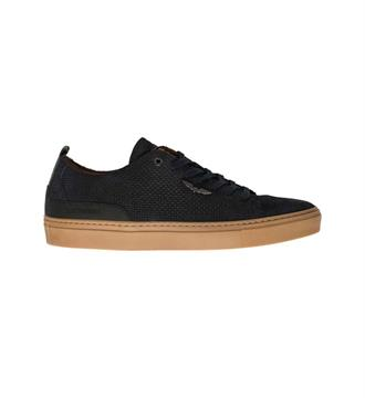 PME Legend Sneakers Pbo176025 Navy