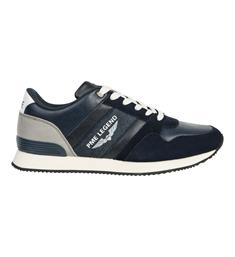 PME Legend Sneakers Pbo191011 Navy