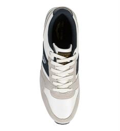 PME Legend Sneakers Pbo191011 Wit