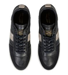 PME Legend Sneakers Pbo191019 Navy
