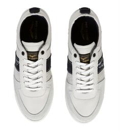 PME Legend Sneakers Pbo191019 Wit