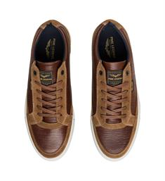 PME Legend Sneakers Pbo191025 Cognac