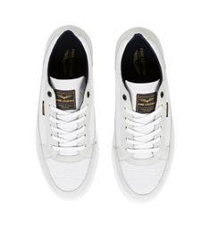 PME Legend Sneakers Pbo191026 Wit