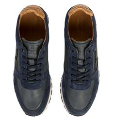PME Legend Sneakers Pbo191036 Navy