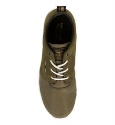 PME Legend Sneakers Pbo192009 Army
