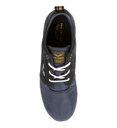 PME Legend Sneakers Pbo192009 Navy