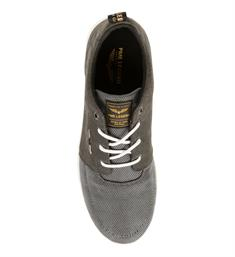 PME Legend Sneakers Pbo192014 Antraciet