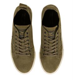 PME Legend Sneakers Pbo192020 Army