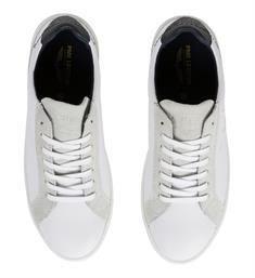 PME Legend Sneakers Pbo192023 Wit