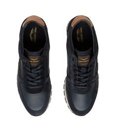 PME Legend Sneakers Pbo195025 Navy