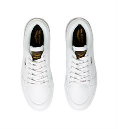 PME Legend Sneakers Pbo196009 Wit