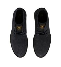 PME Legend Sneakers Pbo196038 Navy