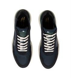 PME Legend Sneakers Pbo196041 Navy