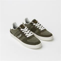 PME Legend Sneakers Pbo202013