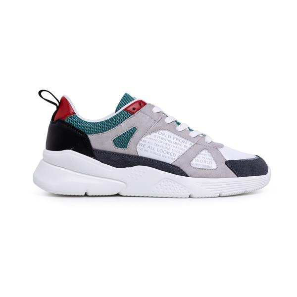 pme-legend-sneakers-pbo212026-jet-fly