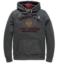 PME Legend Sweatshirts Psw186421