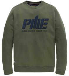 PME Legend Sweatshirts Psw186432