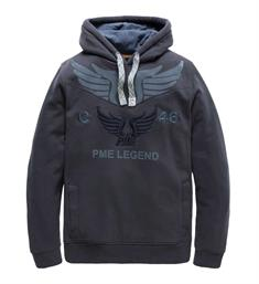 PME Legend Sweatshirts Psw191403 Navy