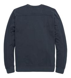 PME Legend Sweatshirts Psw192411 Navy