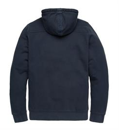 PME Legend Sweatshirts Psw195408 Navy