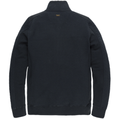 PME Legend Sweatshirts Psw205406
