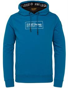 PME Legend Sweatshirts Psw211402