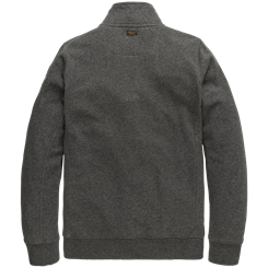 PME Legend Sweatvesten Psw206419