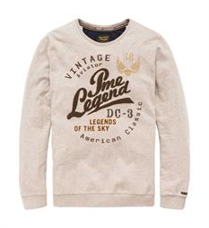 PME Legend T-shirts Pts176528