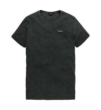 PME Legend T-shirts Ptss181522 Army