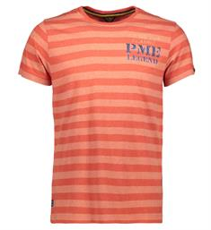PME Legend T-shirts Ptss185553