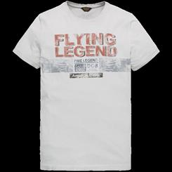 PME Legend T-shirts Ptss202573