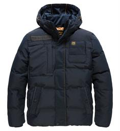 PME Legend Winterjassen Pja186108