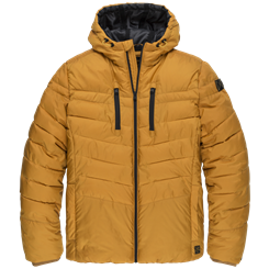 PME Legend Winterjassen Pja205100