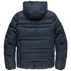 PME Legend Winterjassen Pja205106