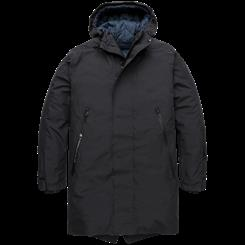 PME Legend Winterjassen Pja205140