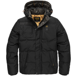PME Legend Winterjassen Pja206105