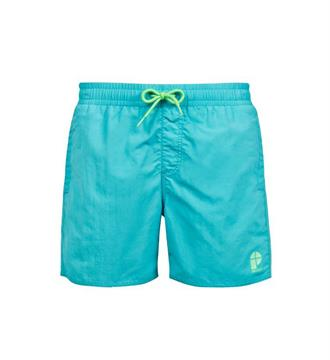 Protest Beachshorts 2810000 culture Aqua