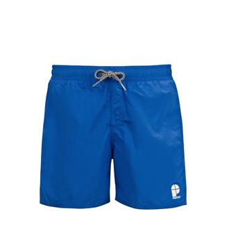 Protest Beachshorts 2810000 culture Blauw