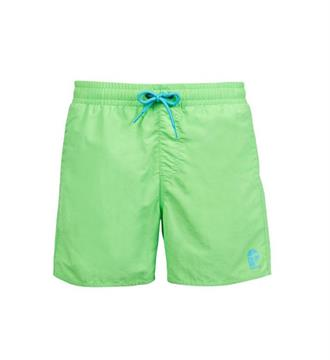 Protest Beachshorts 2810000 culture Groen
