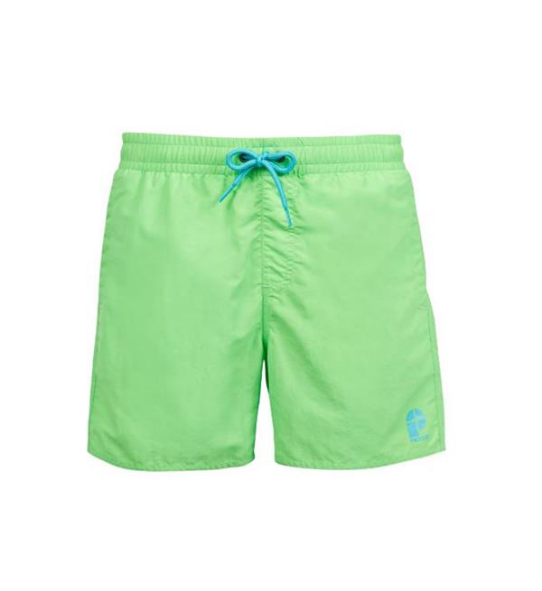 protest-beachshorts-2810000-culture-groen