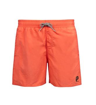 Protest Beachshorts 2810000 culture Oranje