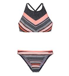 Protest Bikini 7920591 trendy jr Koraal