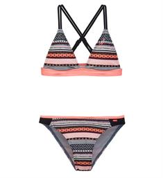 Protest Bikini 7920991 calippo jr Roze