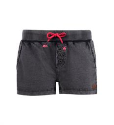 Protest Shorts 2925171 svea Antraciet