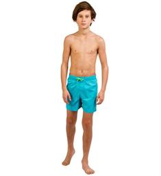 Protest Zwemshort 2810000 culture Aqua